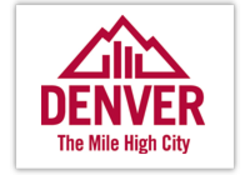 Visit Denver Partner Tile