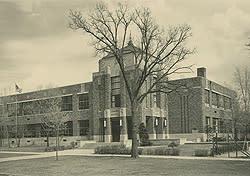 Sumner Grade School