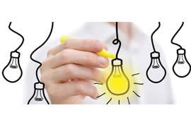 Educational Workshop Logo