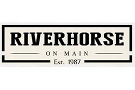 Riverhorse Logo