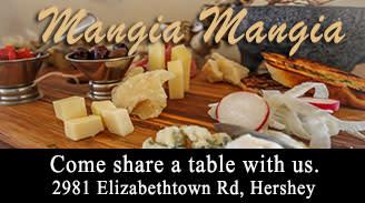 Mangia Mangia Restaurant