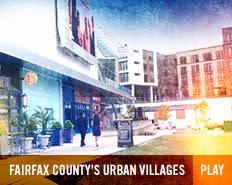ST - fairfax county