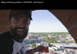 Shane O Tower Web