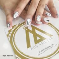 Mod Nail Bar