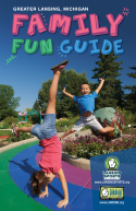 2017 Family Fun Guide