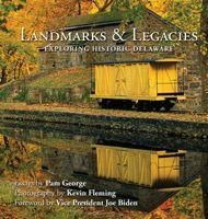 Landmarks and Legacies Book