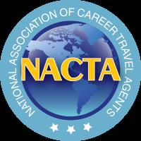 NACTA official