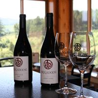 Brigadoon Wine