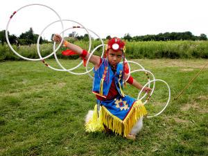 ganondagan-victor-native-american-dance-festival