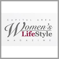 Community Calendars - Capital Area Women