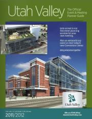 Meeting Planner Guide 2011