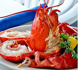 finns_seafood