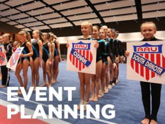 Event Planning1