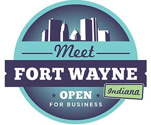 Meet Fort Wayne Circle