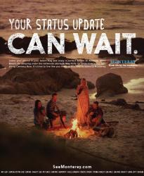 Marketing update october 2013 1