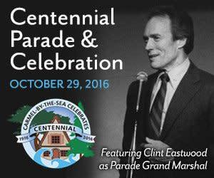 Carmel Parade