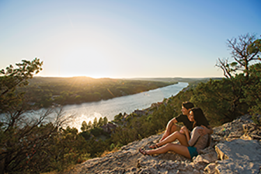Mount Bonnell_Fall story_NEW