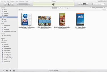 iTunesBooksSm2.jpg