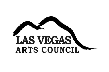 Las Vegas Arts Council Studio Tour