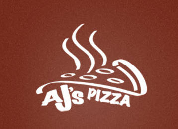 Myrtle Beach Restaurants - A J's Pizza