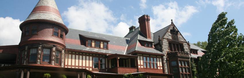 finger-lakes-sonnenberg-canandaigua-mansion-exterior