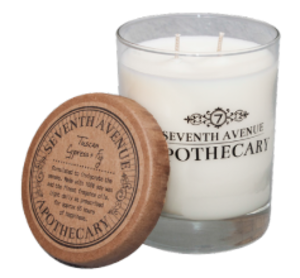Holiday Gift Guide_Apothecary