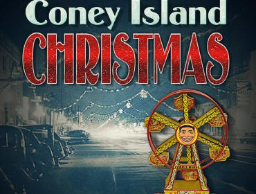Coney Island Christmas