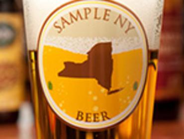 Introduction to Craft Brewing