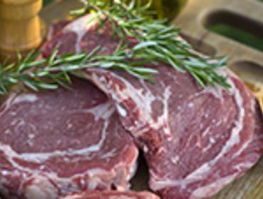 Butcher's Secrets Revealed