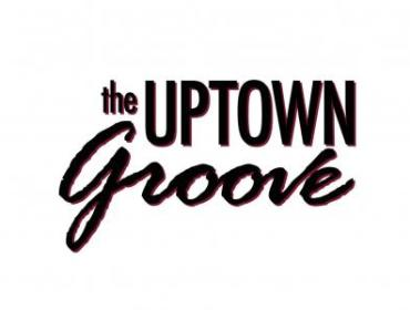 The Uptown Groove Duo