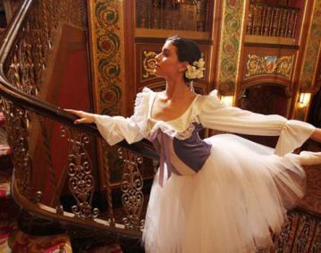 RI Ballet