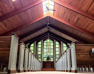 United Congregational