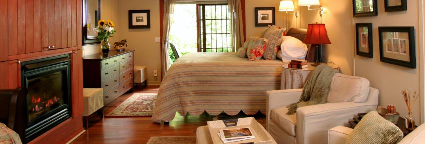acorn-inn-canandaigua-places-to-stay