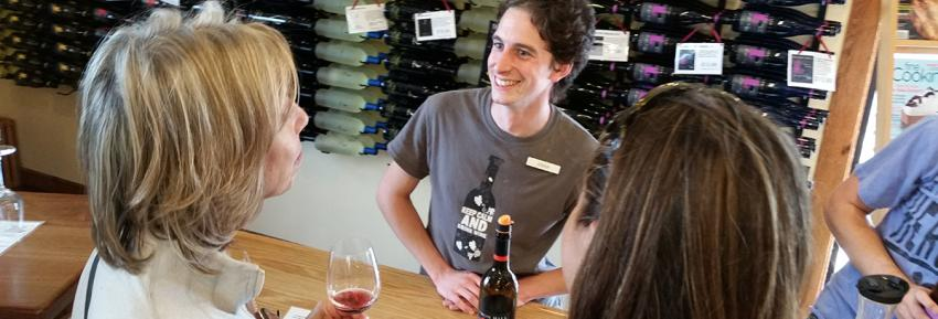 heron-hill-wine-tasting-canandaigua-wine-trail.jpg