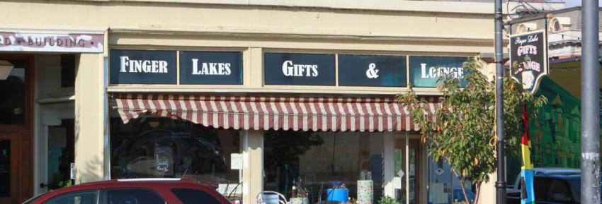 finger-lakes-gifts-lounge-front-exterior