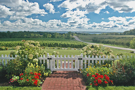 Brys Estate Winery