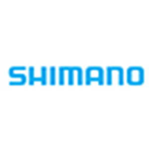 Shimano Panama City Beach Florida