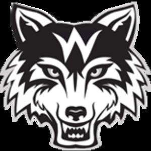 Wesleyan Wolves