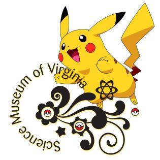 SMV Pokemon