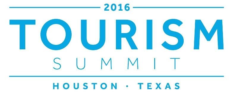 tourism summit logo