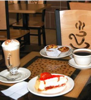 CoffeeShop-JanNews-Coffee