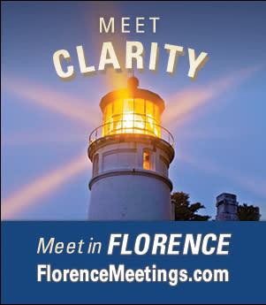 Florence Meetings