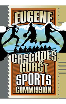 Eugene, Cascades & Coast Sports Commission
