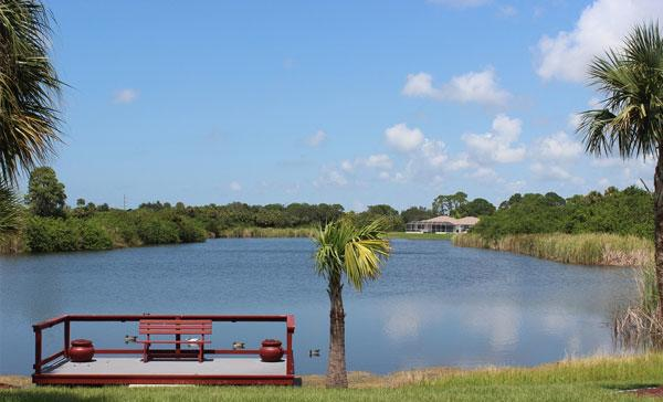 #NoAlgae Gulf Coast Properties