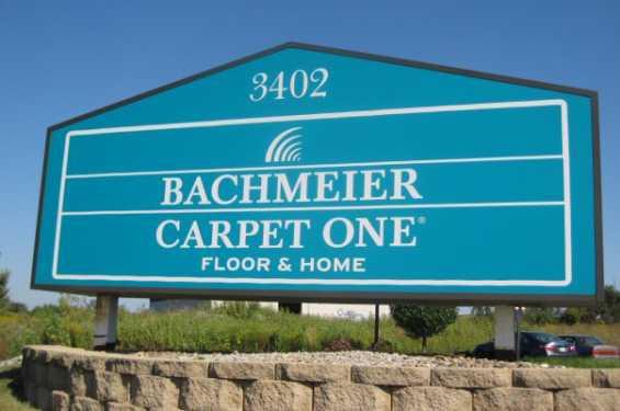 Bachmeier Carpet One
