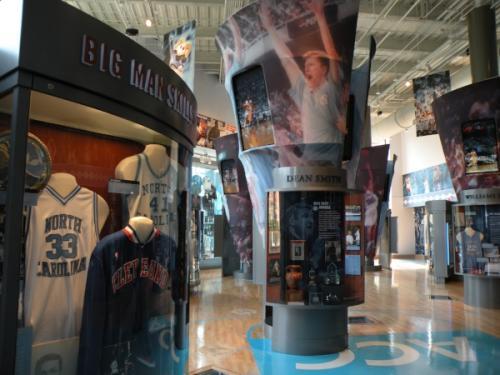 Copy of Carolina Basketball Museum.jpg