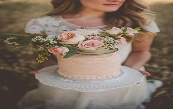 Wedding Trends Unveiled