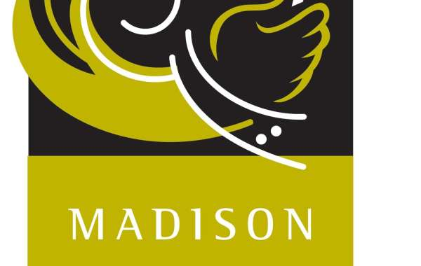 Madison Symphony Orchestra: Paired to Perfection