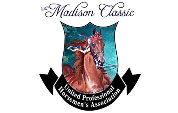 Madison Classic Horse Show