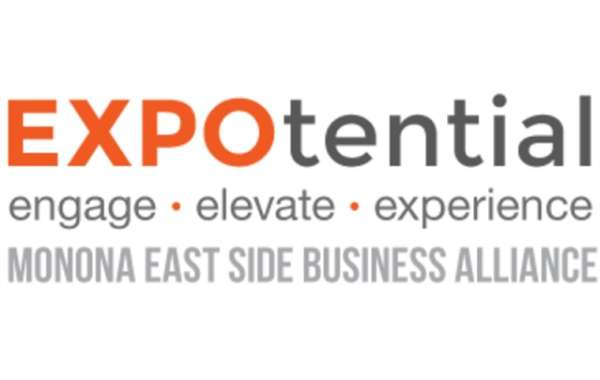 EXPOtential 2017